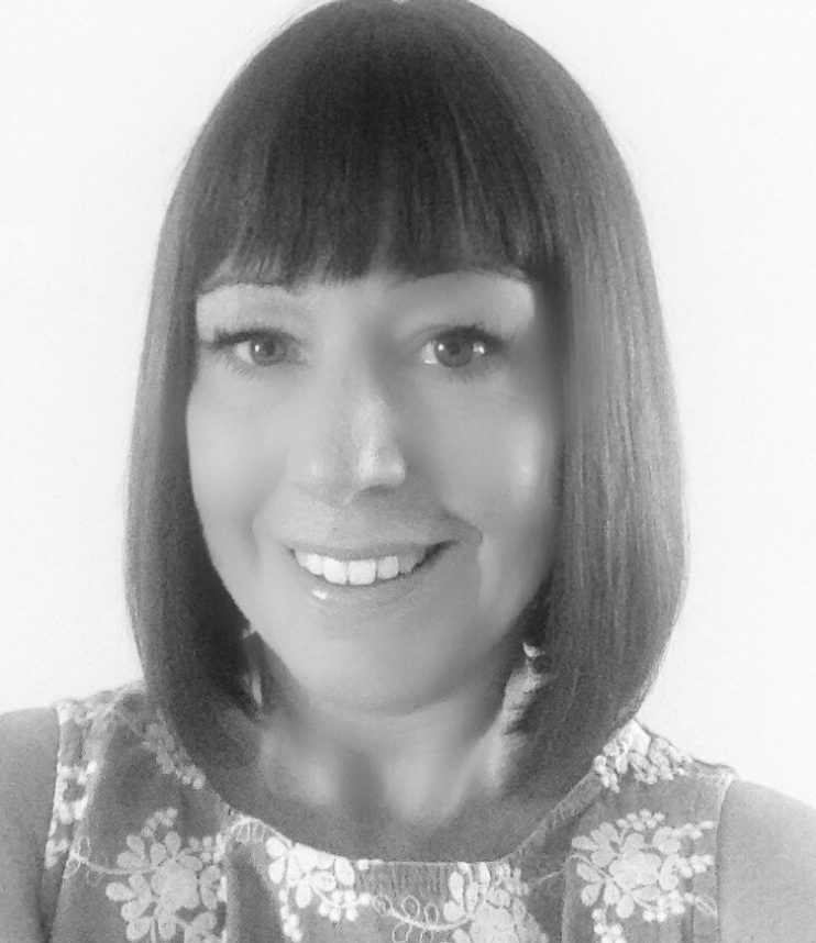 Joanne Higgins Counselling